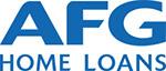 AFG-Home-Loans-150