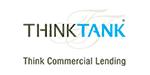 Think-Tank