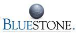 bluestone-new-150x75