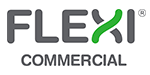 flexi-commercial-150x75